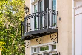 Iron Balcony Design - Lightandwiregallery.Com Balcony Pergola Champsbahraincom Mornbalconyhomedesign Interior Design Ideas Glass Home Youtube Photos Hgtv Modern Bedroom Designs Cool Tips Start Making Building Plans Online 22980 Best 25 House Ideas On Pinterest House Balcony Stunning Homes With Pictures 35 Awesome Spaces Gardens Garden Brilliant Patio S Small Wonderful For Your Exterior Inspiring Enclosed Pergolas Covers