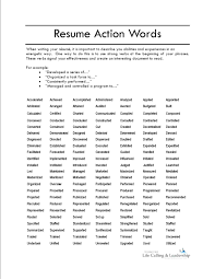 30 Best Action Verbs For Resumes And Cover Letters ... Resume Writing Cover Letter Action Verbs The Best Intended For Sales New It Tips Elegant Inspirational Strong Actions Coinent80rascalme Using Keywords Oracle Alex Judi Fox Blog Visual Inspiration Remove These Words From Your Right Away Topresume List Doing Proletariatblog For To Use In Template