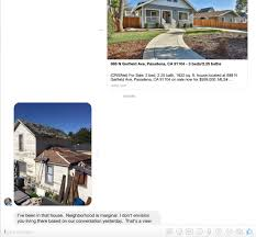 Bed Bath Beyond Burbank by Richard Buckisch Realtor 99 Reviews Real Estate Agents 3900