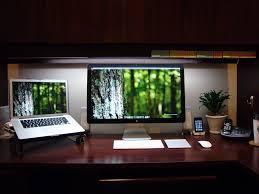 Apple home design office Work Space Pinterest
