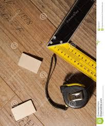 Laminate Flooring Spacers Homebase by Laminate Flooring Tools Homebase Stores Tamworth