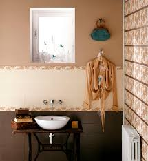 Ceramic Tile For Bathroom Walls by Indoor Tile Bathroom Wall Ceramic Stardust Marazzi
