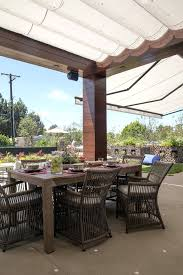Cheap Awnings Retractable Residential Shade Fabrics An Outdoor ... Awning Wind Sensor Suppliers And Manufacturers Motorized Retractable Awnings Ers Shading San Jose Castlecreek 234396 Shades At Dallas Tx 10 X 911 Ft 33 3m Metal Garden Pergola Outdoor Designed For Rain And Light Snow With Home Depot All Canvas Patio Interior Awnings Lawrahetcom Benefits Of Installing A Ss Remodeling Durasol The Gennius A Waterproof