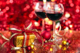 Wyckoff Christmas Tree Farm by Gifts For Wine Lovers And More The Best Of Nj Gift Guide