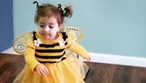 Irvington Halloween Festival Attendance by Monster Mash Local Halloween Parties For Toddlers U2014 Babygotchat Com