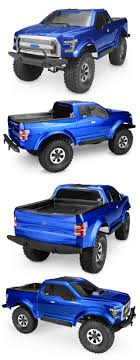 JConcepts Ford Atlas Now Available For 1.9 Inch Rigs - RC Car Action Ford Atlas Concept Reveal The Future F150 Youtube 2015 Price Photos Reviews Features 2013 Photo 91254 Pictures At High Resolution Detroit Photo Gallery Autoblog It Turns Out That Fords New Pickup Truck Wasnt Big A Risk 2018 Built Tough Fordca Model Evga Forums Report Due To Receive New 27l Ecoboost V6 Truck Wallpaper 2048x1536 109939 Best