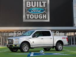 Commercial Truck Success Blog: Ford Introduces Limited-Edition ... 2015 Ford F750 Tonka News And Information Nceptcarzcom 2013 Commercial Trucks Usa P2 Transit Connect Flickr A Plugin Hybrid F150 Allectric Commercial Trucks Are For Sale Chattanooga Leesmith Inc Tuttleclick New Dealership In Irvine Ca 92618 Exploring Autonomous Systems Beau Townsend Lincoln Vandalia Oh 45377 Vehicles Barrie Bayfield To Begin Production Of Mediumduty Avon Lake Pritchard Family Auto Stores Nationwide Vehicle Sales Allnew Ford F6f750 Anchors Americas Broadest Bestselling