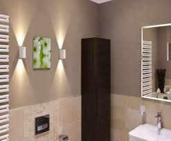 led spots bad genial bad beleuchtung badezimmer decke