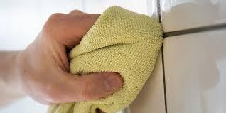 fliesen streichen was darf als mieter im badezimmer