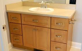 48 Bath Vanity Without Top by 48 In Bathroom Vanity Bathroom Vanity Bathroom Contemporary With