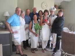 cours de cuisine a domicile cours de cuisine au de gil cuisine à domicile en provence