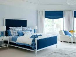 New Bedroom Ideas For Teenage Girl Simple
