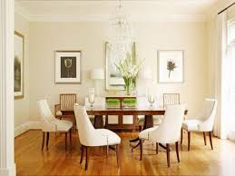 Popular Living Room Colors Sherwin Williams by Most Popular Sherwin Williams Colors Quakerrose Paint