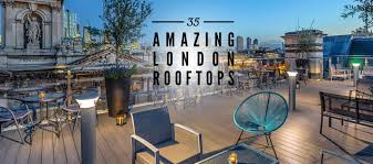 Best Rooftop Bars In London - London Bars Review Roof Top Gardens Ldon Amazing Home Design Cool To Fourteen Of The Best Rooftop Bars In The Week Portfolio Best Rooftop Restaurants San Miguel De Allende Cond Nast 10 Bars Photos Traveler Ldons With Dazzling Views Time Out Telegraph Travel Bangkok Tag Bangkok Top Bar Terraces Barcelona Quirky For Sweeping Los Angeles