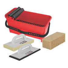 Laminate Flooring Spacers Toolstation by Tiling Tools Hand Tools Screwfix Com