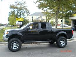 Elegant Nissan Trucks For Sale Memphis Tn - 7th And Pattison 2007 Nissan Frontier Le 4x4 For Sale In Langley Bc Sold Youtube New Nissan Trucks For Sale Near Swift Current Knight 2016 Used Frontier Orlando C400810b Elegant For Memphis Tn 7th And Pattison 2006 Se 4x4 Crew Cab Salewhitetinttanaukn King Cab 1999 Lifted Lifted Trucks Sale Brilliant Ontario 1996 Pickup 2 Dr Xe 4wd Standard Sb Cars I Like 2017 Sv V6 City Virginia Yates Auto Sales 2015 Truck 39809 2018 In Cranbrook