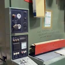 woodworking u0026 stair manufacturing machinery workshop equipment