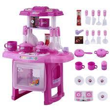 Dora Kitchen Play Set Walmart by Play Kitchen Set For Girls Aliexpress Buy Baby Wooden Kitchen Toy