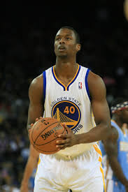 25 Best My Fave 2 Images On Pinterest | Golden State Warriors ... Harrison Barnes Wikipedia Stats Details Videos And News Nbacom Dirk Nowitzki Warriors 201213 Rookies Draymond Green Festus Ezeli 25 Best My Fave 2 Images On Pinterest Golden State Warriors Sam Amick Jordan Slachter Jslachter Twitter Patrick Mccaw Andrew Bogut Stephen Curry 11 Golden Players I Like Pastpresent Kyrie Irving Photos State