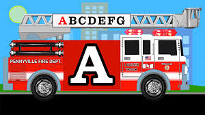 Fire Truck Alphabet - Learn English ABCs - Fire Trucks For Kids ... Abc Alphabet Cartoon For Kids Truck Educational Video Iteam Trucks Identified In Deadly I55 Nb Crash At Arsenal Rd Kenworths First T880 Delivered Food Trucks Pay It Forward 11 Thank You To Gussys Greek Truck Geckos Garage Learn The With Big Youtube Highwayman620s Favorite Flickr Photos Picssr Amazon Tasure Offers Deals Around Phoenix Abc15 Arizona Print Transportation Poster Horizontal Gofields On Twitter Stuck In The Mud These Were Bikes 2018 Fundraiser The Worlds Best Photos By Northern Territory Trucks Hive Mind Dash Cam Captures School Bus And Semitruck Accident Pasco