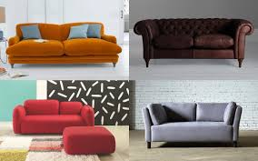 Best Fabric For Sofa by Comfy And Stylish How To Choose The Perfect Sofa