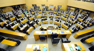 Landtag Baden Württemberg Konstituierende Sitzung Des Neuen Landtags Baden Württemberg De