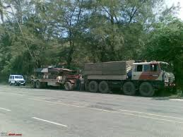 Indian Army Vehicles: Logistics And Engineering | Indian Defence Forum 1968 Us Army Recovery Equipment M62 Medium Wrecker 5ton 6x6 This Company Makes Money By Letting Civilians Drive Military Vehicles Bizarre American Guntrucks In Iraq The Most Badass Truck The Is Straight Out Of Thunderdome Bbc Autos Nine Military Vehicles You Can Buy Kinser Tree Lighting Ceremony Holiday Parade Endures Rain Okinawa Aec Militant Mki Model O859 O860 Reo2ton6x6mitytruckwithsearchlight Gallery Three Dinky Toys 626 Ambulance 641 1ton Cargo Wartstevenson David Doyle Books