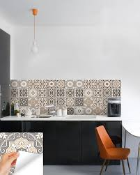 Ebay Decorative Wall Tiles by 21 Best Home Decoration Images On Pinterest Kitchen Decals Tile