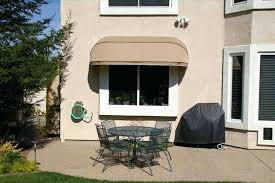 Awning Albany Ny Retractable Awnings For Windows O Window Blinds ... New 2017 Sunsetter Awnings Commercial Youtube Awning Manufacturer Atlantic Retractable Home Albany Ny For Windows O Window Blinds Elite Heavy Duty Patio 76_bgimgjpg Sunsetter Vista Parts Sizes Muskegon And Residential In Manual Prices Cover Lawrahetcom Sun Setter Voice Over