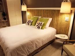 chambre hotes de charme maison d hôtes aux 5 sens chambres d hôtes à proximité de beauvais