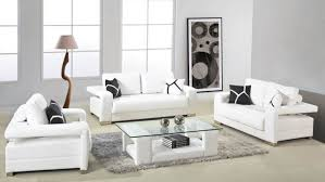 Bobs Furniture Living Room Sofas by Table Furniture Living Room Beautiful Living Room Table Sets