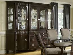 Astounding Dining Room China Cabinet Sets Fireplace Minimalist 1382018 Fresh On Havertys Hutch Buffet Design And Ideas