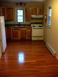 one bedroom apartments boone nc lightandwiregallery com