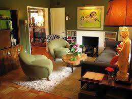 Creative Apartment Decorating Ideas 2822