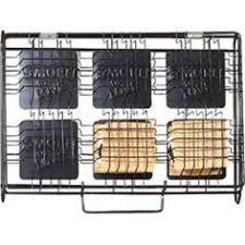 Brinkmann Electric Patio Grill by Brinkmann 24 In 1750 Watt Electric Patio Grill In Black 810 9060