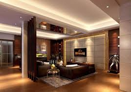 100 Best House Interior Designs Beautiful Design BACOJJ