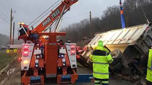 Heavy Truck Towing East Ohio | Pine Tree Towing & Recovery | 740-439 ... Need A Tow Truck Spanish Fork Ut In Grua Language Montoursinfo For Sale Columbus Ohio Best Resource Johns Towing And Repair Defiance Posts Facebook Service For Oh 24 Hours True Free Download Tow Truck Driver Jobs Columbus Ohio Billigfodboldtrojer Hour Road Side Assistance Columbia Sc James Llc Liberty Auto Body In Old Trucks Rule Buckeye Country Hemmings Daily Apto Summer Party Winners Association Of Professional Towers Gmc Inspirational Pre Owned Trucks New Cars Rustys 4845 Obetz Reese Rd
