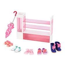 Nice Design Our Generation Furniture Lori By OG Set American Girl