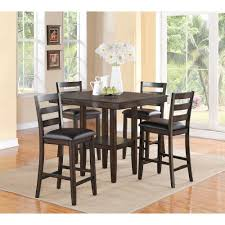 Ashley Furniture Living Room Set For 999 by Dining Room Sets U0026 Dining Table And Chair Set Rc Willey