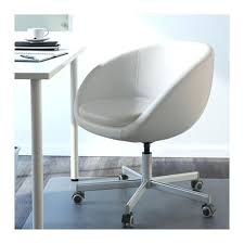White Swivel Desk Chair Ikea ikea white desk furniture ikea white swivel desk chair jules
