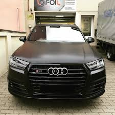 Pin By ☆Verčule♡😜 On Audi♡ | Pinterest | Cars, Audi A4 And Audi A3 Audi Trucks Best Cars Image Galleries Funnyworldus Automotive Luxury Used Inspirational Featured 2008 R8 Quattro R Tronic Awd Coupe For Sale 39146 Truck For Power Horizon New Suvs 2015 And Beyond Autonxt 2019 Q5 Hybrid Release Date Price Review Springfield Mo Fresh Dealer If Did We Wish They Looked Like These Two Aoevolution Unbelievable Kenwortheverett Wa Vehicle Details Motor Pics Sport Relies On Mans Ecofriendly Trucks Man Germany Freight Semi With Logo Driving Along Forest Road