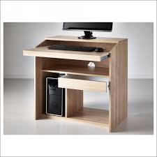 Small White Corner Computer Desk by Furniture Magnificent Ikea Small White Table Ikea White Desk And