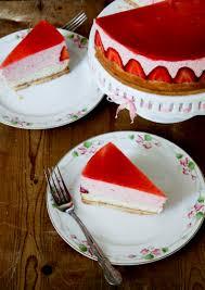 Jello white cake recipe Popular recipes cakes 2018
