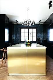 Vintage Metal Kitchen Cabinets Manufacturers by Black Metal Kitchen Cabinets Vintage Metal Kitchen Cabinets