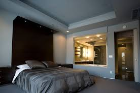 Headboard Designs For Bed by 60 Stylish Bachelor Pad Bedroom Ideas