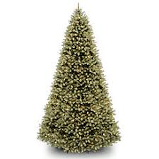 Tobys Christmas Trees 34 Reviews Christmas Trees 301 N San