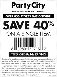 Party City 40 Off Coupon September / Ivysport Coupon Party City Coupons Shopping Deals Promo Codes December Coupons Free Candy On 5 Spent 10 Off Coupon Binocular Blazing Arrow Valley Pinned June 18th 50 And More At Or 2011 Hd Png Download 816x10454483218 City 40 September Ivysport Nashville Tennessee Twitter Its A Party Forthouston More Printable Online Iparty Coupon Code Get Printable Discount Link Here Boaversdirectcom Code Dillon Francis Halloween Costumes Ideas For Pets By Thanh Le Issuu