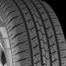 100 17 Truck Tires GT Radial Savero HT2 Tirecarft