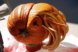 Funniest Pumpkin Carvings Ever by The Most Perfect Pumpkins We U0027ve Ever Seen