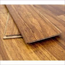 Central Pneumatic Floor Nailer User Manual by 100 Harbor Freight Floor Nailer Bamboo Roofing Nailers Nail